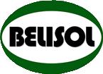 Plåtslageri och isolering Värstagårdsv 1 163 51 SPÅNGA 08-760 32 70 070-713 03 50 Hemsida: www.belisol.se